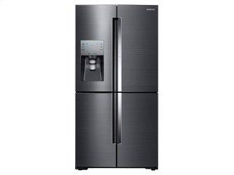 Buy Samsung Refrigerators In Boston French Doors Rf28k9380sr