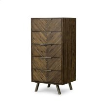 Harrington 5 Drawer Dresser