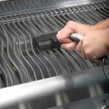 PRO Stainless Steel Brush