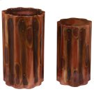 Styx - Accent Table Product Image