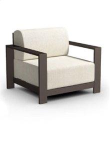 Chat Chair - Cushion