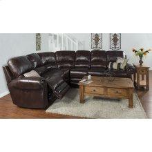 Colorado Sofa Set
