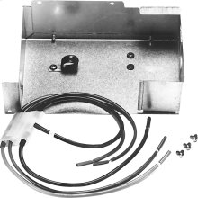 Direct Connect Junction Box
