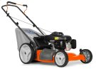 7021P Push Mower Product Image