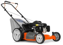 7021P Push Mower