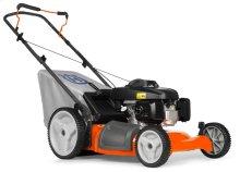 7021P Push Mower