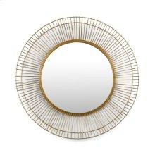 Lorna Mirror