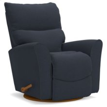 RED HOT BUY-BE HAPPY! Reclina-Glider® Swivel Recliner