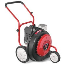 Troy-Bilt Jet Sweep Blower