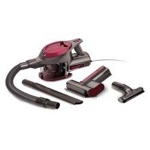 Shark ® Rocket ® Handheld Vacuum