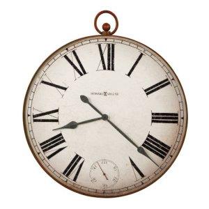 Gallery Pocket Watch II
