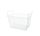 Frigidaire Small Freezer Basket Product Image