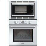 Thermador30 inch Professional Series Combination Oven (oven and convection microwave) PODM301J