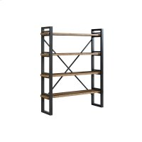 Dining - Urban Rustic Baker's Rack Product Image