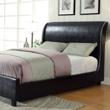 Queen-Size Maxon Bed