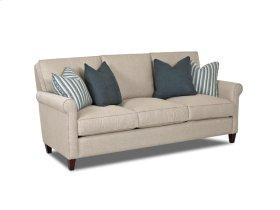 Comfort Design Living Room Fenway Sofas C7022 S