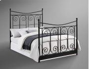 Sorrento Headboards - Queen Product Image