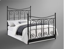 Sorrento Headboards - Queen