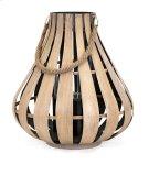 Cade Large Lantern Product Image