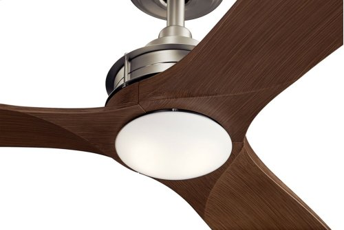 Ried Collection 56 Inch Ried Fan NI