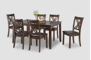 Claremont Casual Dining Product Image