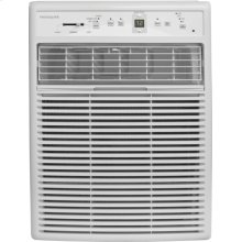 Frigidaire 8,000 BTU Window-Mounted Slider / Casement Air Conditioner