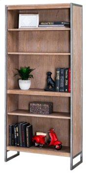 Single Bookcase Product Image