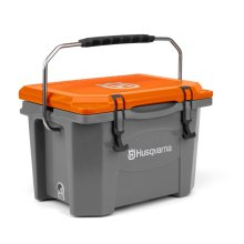 20 Quart Hard Side Cooler