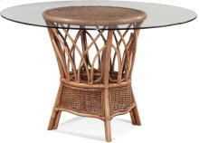 Everglade Dining Table