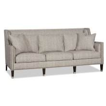 DORA - 190-86 (Sofas and Loveseats)