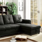 Demi Sectional Product Image
