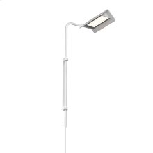 Morii(tm) Right LED Wall Lamp