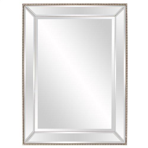 Roberto Mirror