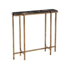 Hudson Small Console Table