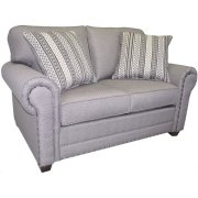 326, 327, 328, 329-40 Love Seat Product Image