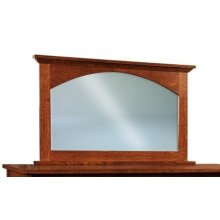 Savannah Mirror