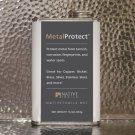 16oz MetalProtect Product Image