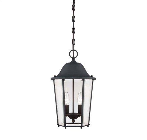 Truscott 2 Light Hanging Lantern