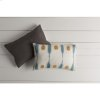 "Kumo KU-002 14"" X 22"" Pillow Shell Only"