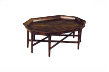 Tortoise Tray Table