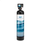 "Specialty Whole Home Water Filtration System for Large or Estate Homes & Small Commercial Facilities with 2"" Main Water Lines. Product Image"