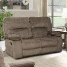 Chapman Kona Manual Loveseat Product Image