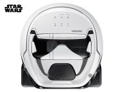 POWERbot Star Wars Limited Edition - Stormtrooper Product Image