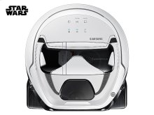 POWERbot Star Wars Limited Edition - Stormtrooper