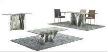 Windsor Table Series