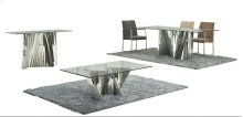 Windsor Table Series