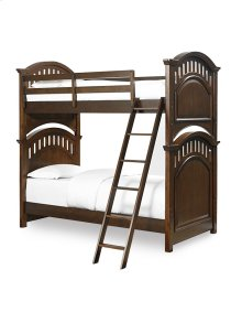 Manning Bunk Bed Rails Twin/Full