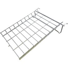 Drying Rack for Delicate Items WTZ1620