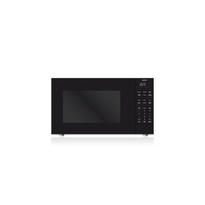 "Wolf24"" Standard Microwave Oven"