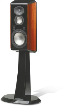 Ultima2 Loudspeaker Series, 3-Way Bookshelf Loudspeaker